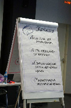 facilitators.ru-309.jpg